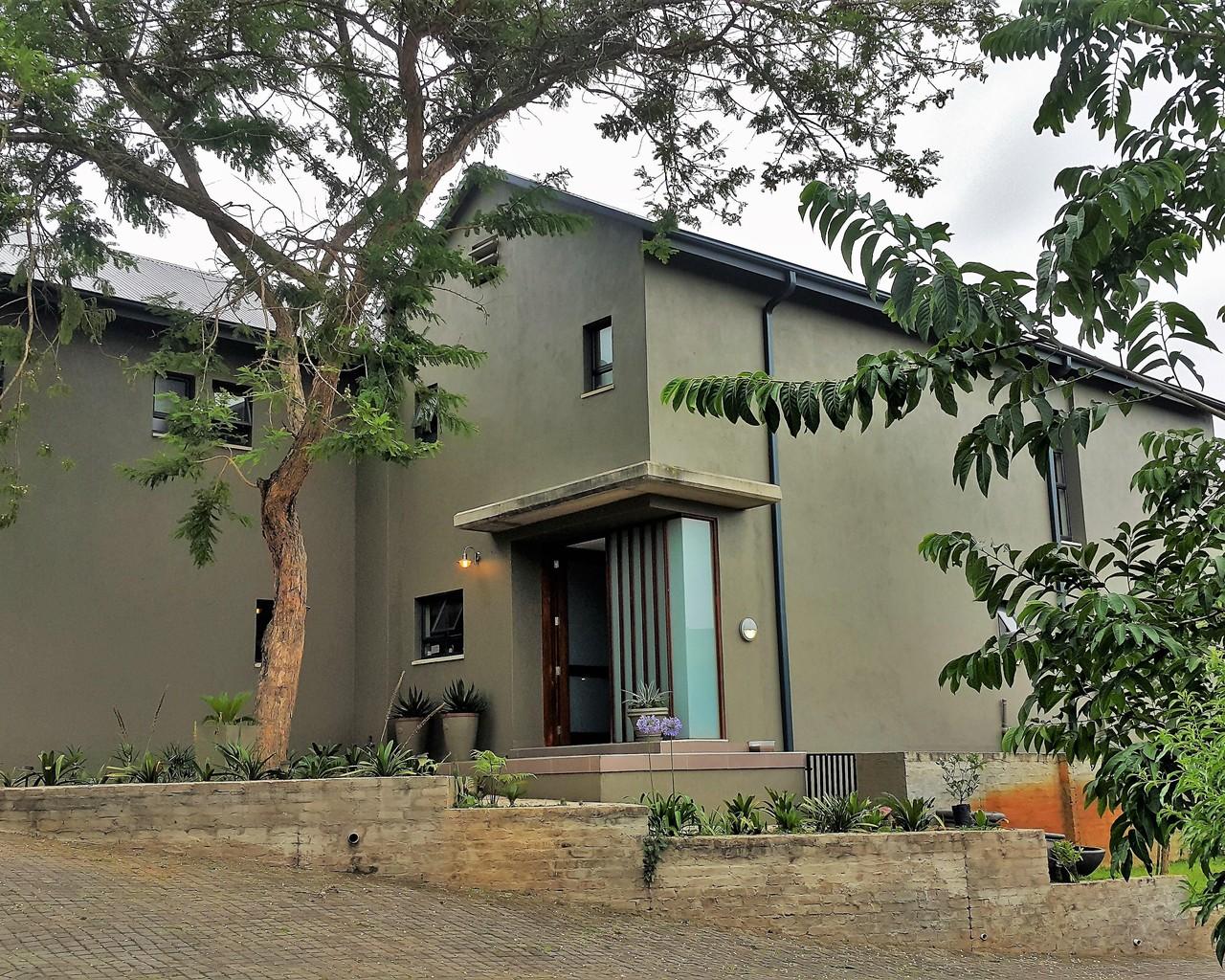 Bedroom house for sale in riverside park ext kellaprince