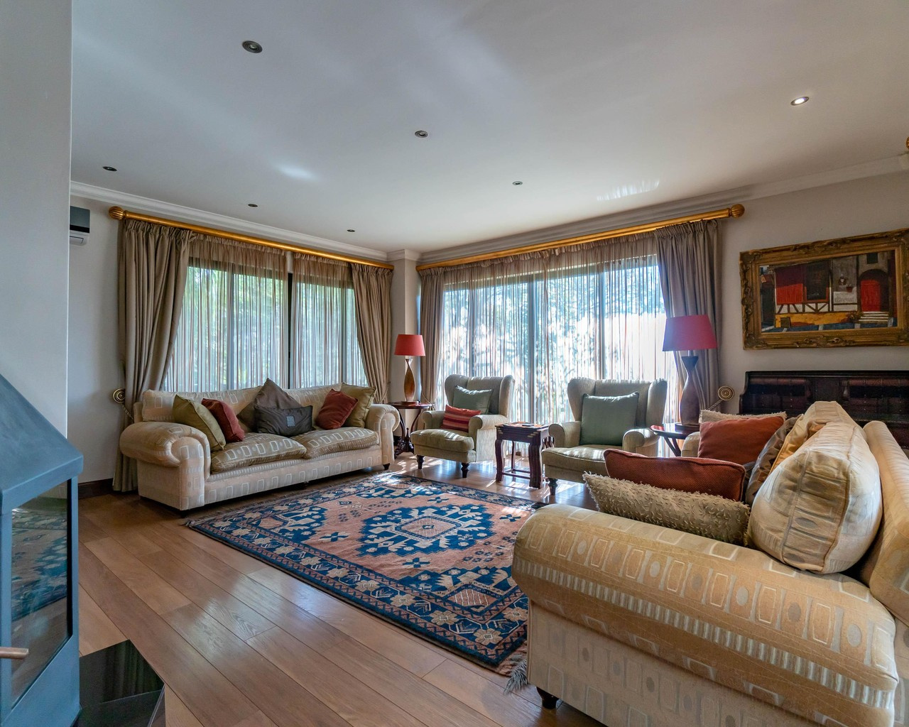 4 Bedroom House For Sale In Nelspruit Kellaprince Property